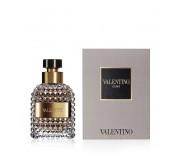 Valentino Uomo 100 ml