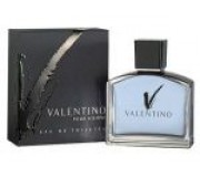 Valentino V Pour Homme 100 ml