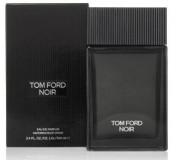 Noir 100 ml