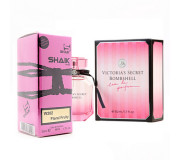 SHAIK 202 (идентичен Victoria`s Secret Bombshell) 50 ml
