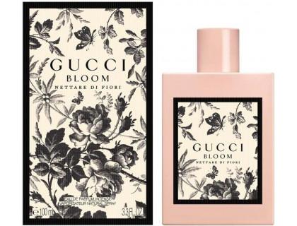 Парфюмерная вода Gucci Bloom Nettare Di Fiori 100 ml от Gucci