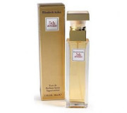 5th Avenue 75 ml
