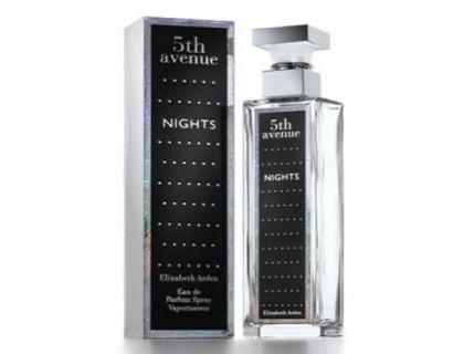 Туалетные духи 5th Avenue Nights 75 ml от Elizabeth Arden