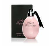 Agent Provocateur 100 ml