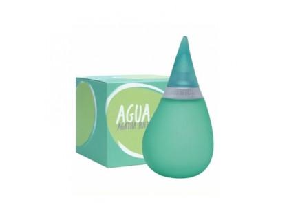 Туалетная вода Agua De Agatha Ruiz De La Prada wom 50 ml от Prada