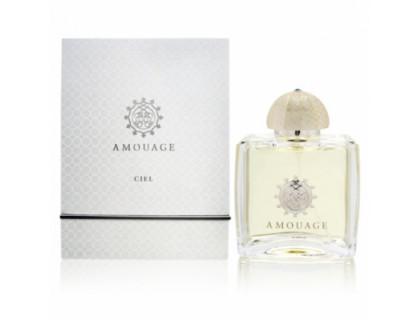 Парфюмерная вода Ciel Woman 100 ml от Amouage
