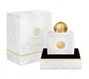 Honour Woman 100 ml