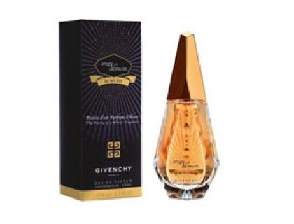 Парфюмированная вода Ange ou Demon le Secret Poesie d`un Parfum d`Hiver 100 ml от Givenchy