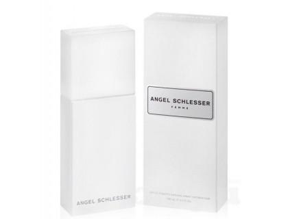 Туалетная вода Angel Schlesser Femme 75 ml от Angel Schlesser