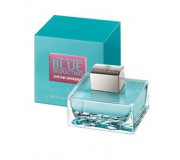Blue Seduction 100 ml