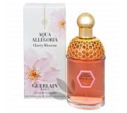 Aqua Allegoria Cherry Blossom wom 75 ml