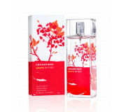 Happy In Red 100 ml
