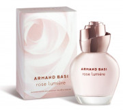 Rose Lumiere 100 ml