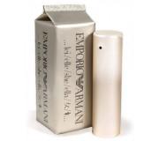 Armani Emporio 100 ml