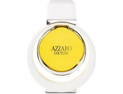Туалетные духи Couture 75 ml от Azzaro