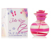 Jolie Rose 50 ml