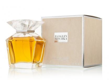 Туалетные духи Badgley Mischka Eau de Parfum 100 ml от Badgley Mischka