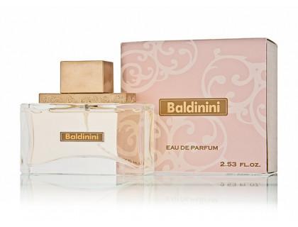 Туалетные духи Baldinini 75 ml от Baldinini