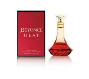 Heat 100 ml