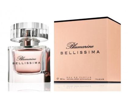 Туалетные духи Bellissima Eau de Parfum 100 ml от Blumarine