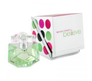 Believe 100 ml