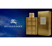 Brit Gold 75 ml