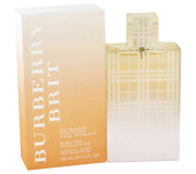 Brit Summer 100 ml