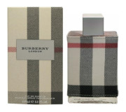 London For Women 100 ml