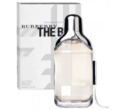 The Beat 75 ml