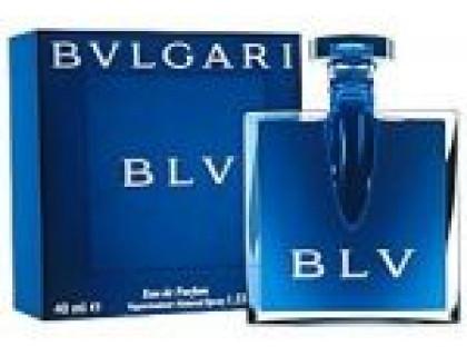 Парфюмированная вода BLV 100 ml от Bvlgari