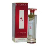 Eau Parfumee au The Rouge 60 ml