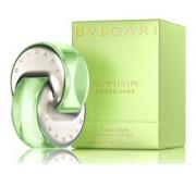 Omnia Green Jade 65 ml