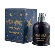 Amor Amor 1001 Night 100 ml