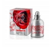 Amour Amour by Lili Choi 100 ml