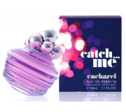 CatchMe 80 ml