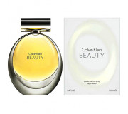 Beauty 100 ml