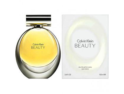 Парфюмированная вода Beauty 100 ml от Calvin Klein