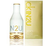 CK In 2u GO 100 ml
