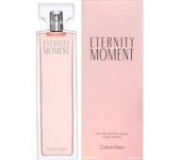 Eternity Moment 100 ml