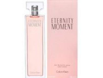 Парфюмированная вода Eternity Moment 100 ml от Calvin Klein