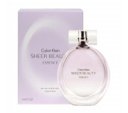 Sheer Beauty Essence 100 ml