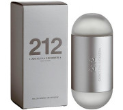 212 for Women 60 ml