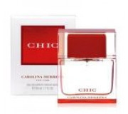 CHIC wom 80 ml