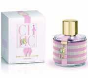 CH Limited Edition 100 ml