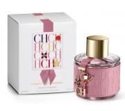 CH Summer Fragrance