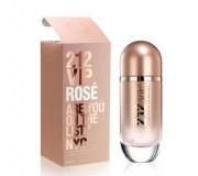 212 VIP Rose 80 ml