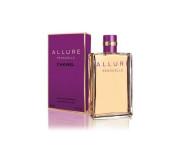 Allure Sensuelle 50 ml