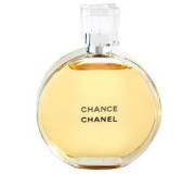 Chance 50 ml