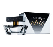 Chic wom 50 ml