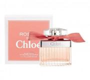 Roses de Chloe 75 ml